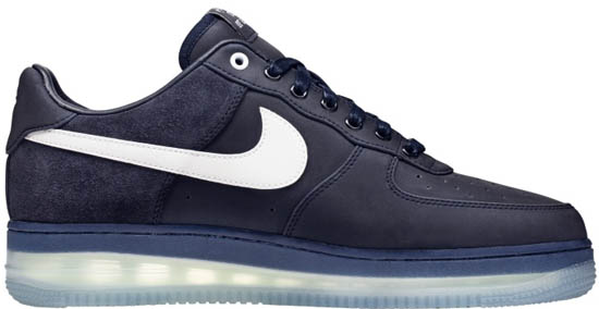 best loved d30cb 107b8 ... low cost 08 10 2012 nike air force 1 low max air nrg 532252 410 dark ...