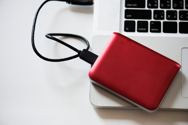 5 شياء يجب ان تفعلها للحفاظ علي الكمبيوتر sawahit.com