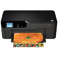 HP Deskjet 3520 Driver Windows (64-bit), Mac, Linux