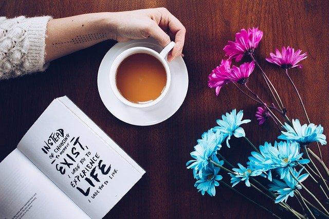 Top 20 Life Quotes,life quotes,Top 10 Life Quotes,positive quotes,best quotes about life,top quotes about life,Positive life quotes,Unique Quotes on life,Inspirational quotes on life,Strong quotes about life