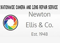 Newton Ellis Liverpool