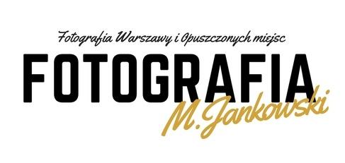 Michał Jankowski Fotografia