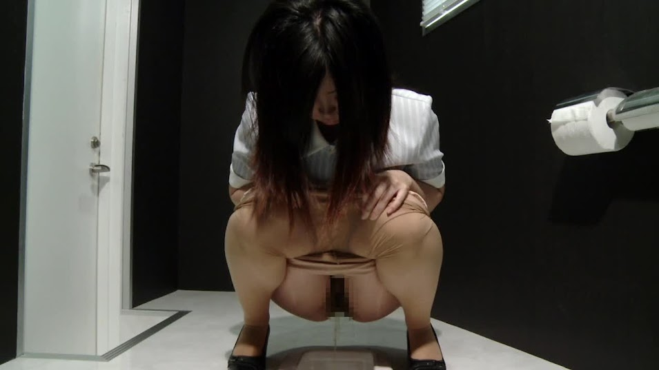 Syukou-Club 12m_15.wmv
