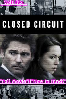 Closed Circuit (2013) YIFY - Download Movie TORRENT - YTS