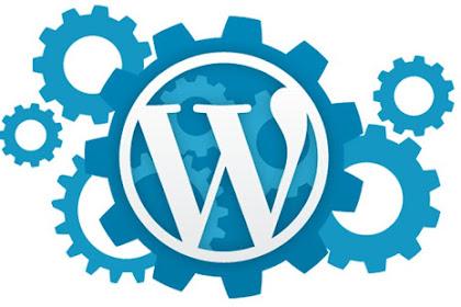 Tutorial Install dan Konfigurasi Wordpress di Debian Server