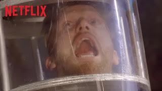 Piscou, Dançou  Trailer legendado Online (HD) Netflix