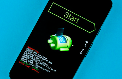 Dampak Upgrade Android