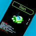 Dampak Negatif Melakukan Upgrade OS Android