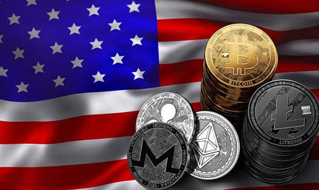 Новости рынка криптовалют 2020