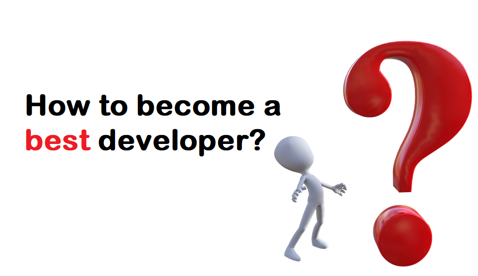 How to Become a Sport Developer