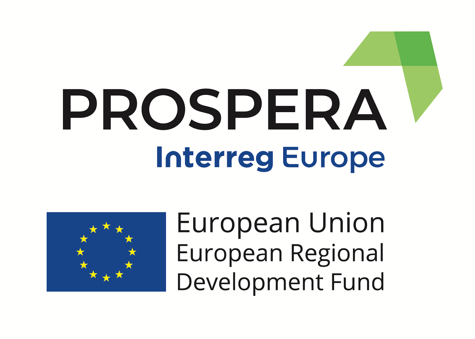 Ο Δήμος Αριστοτέλη εταίρος στο έργο PROSPERA για βιώσιμη ανάπτυξη και προστασία    της φυσικής κληρονομιάς