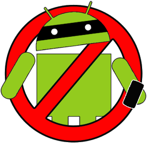 android fake