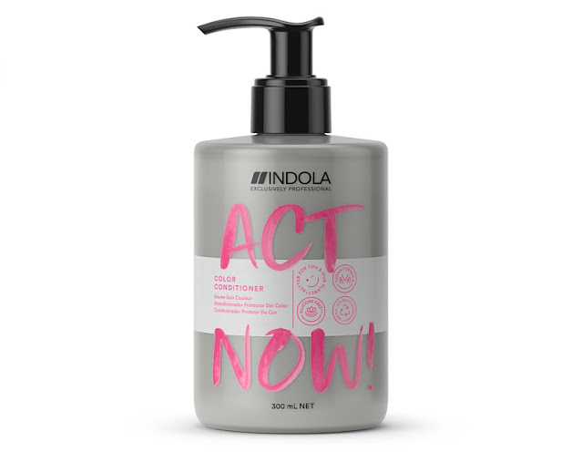 act-now-color-conditioner