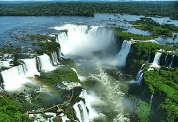 Cachoeiras-Garganta-do-Diabo-PR