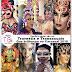 Confira quem são as que brilharam no Carnaval 2016