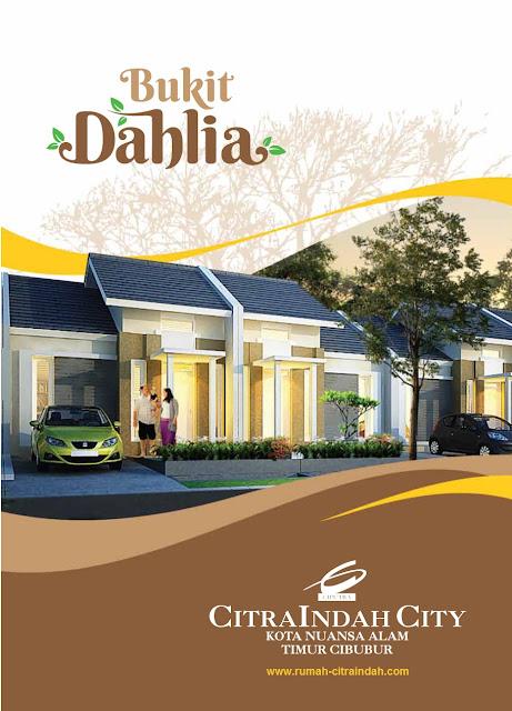 Brosur-Bukit-Dahlia-Citra-Indah-City