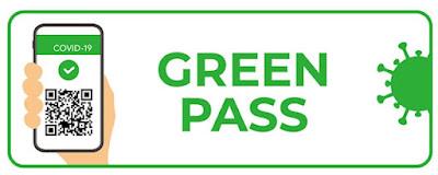 Come avere il Green Pass senza il Vaccino