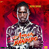 DOWNLOAD MP3: Arsonn Suprano - Amor Bandido (Zouk)[Download]