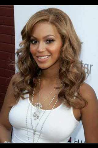 Prom Hairstyles Wedding Formal Updo And Bridal Beyonce