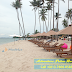 081378088585 | Adventure Ranoh Island Batam Open Trip