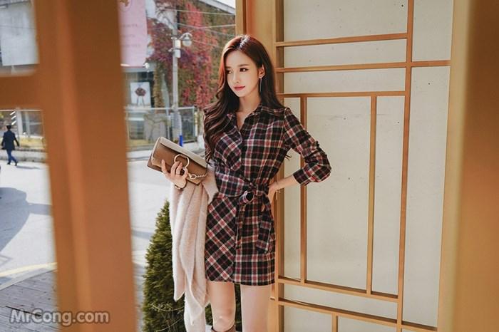 Image MrCong.com-Yoon-Ju-BST-thang-11-2016-002 in post Người đẹp Yoon Ju trong bộ ảnh thời trang tháng 11/2016 (196 ảnh)