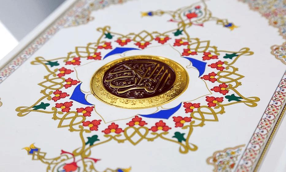 Tafsir Al-Quran Surat Al-Baqarah Ayat 21 - 22 | Peringatan Untuk Beribadah Kepada Allah dan Peringatan Terhadap Nikmat-nimatNya