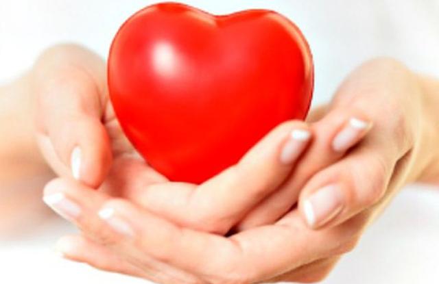 Cara Sederhana untuk Menjaga Kesehatan Hati