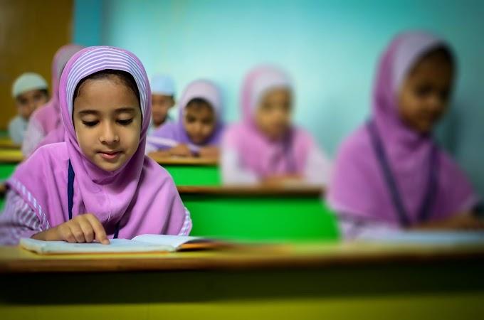 Mengembangkan Potensi Anak dan Menjawab Pertanyaan Kritis Anak dengan Bijak