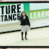 The Future of Distance Learning #infographic