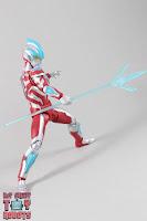 S.H. Figuarts Ultraman Ginga 29
