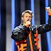 [AGENDA] Eliot confirmado no 'Eurovision Live Concert 2019'