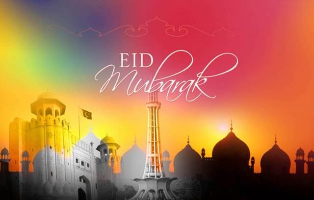 Amazing eid ul adha mubarak cards designs for friends 2018 eid ul amazing eid ul adha mubarak cards designs for friends 2018 m4hsunfo