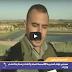 فيديو : استعمال المياه العديمة لسقي الحزام الاخضر بورزازات