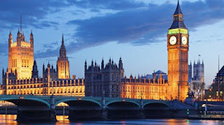 Pemerintah Inggris beri 80% subsid