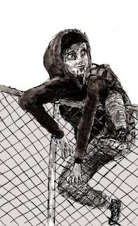De la libertad de migrar y los muros que la impiden