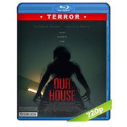Our House (2018) BRRip 720p Audio Dual Latino-Ingles