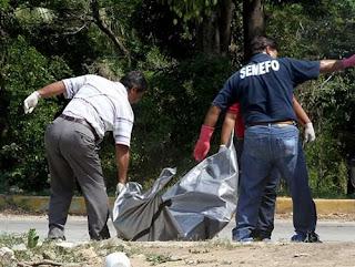 Asesina a su padre, quema su casa e intenta suicidarse en Colima