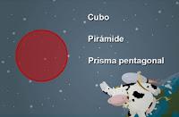 http://www.mundoprimaria.com/juegos-matematicas/juego-caras-figuras-geometricas/