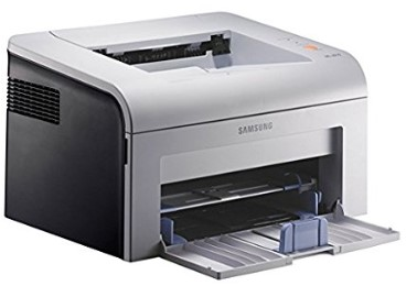 SAMSUNG ML-2955ND PRINTER UNIVERSAL WINDOWS 8 DRIVERS DOWNLOAD
