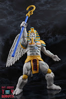 Power Rangers Lightning Collection King Sphinx 26