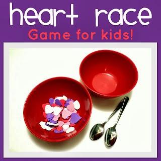 http://www.littlefamilyfun.com/2012/02/heart-race.html