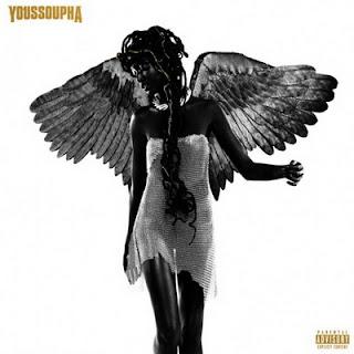 Youssoupha – NGRTD (2015)