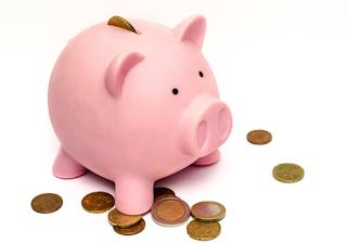 Cara Investasi Obligasi Lebih Mudah Melalui digibank