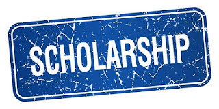 Mission Youth invites applications for LG Super75 Scholarship – Apply Now