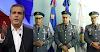 ¿DICTADURA? Jefe de la policía anuncia que van a someter ante la justicia los que difundan videos de abusos policiales