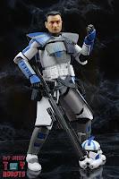 Black Series Arc Trooper Echo 26