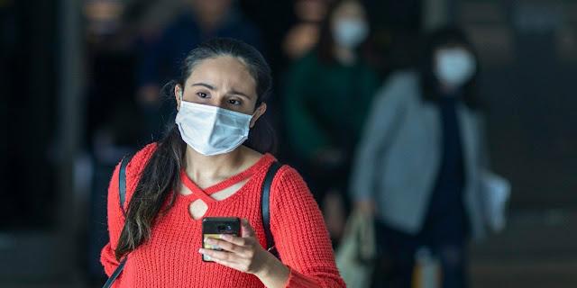 عزل سياح في فندق بجزيرة تينيريفي جراء فيروس كورونا