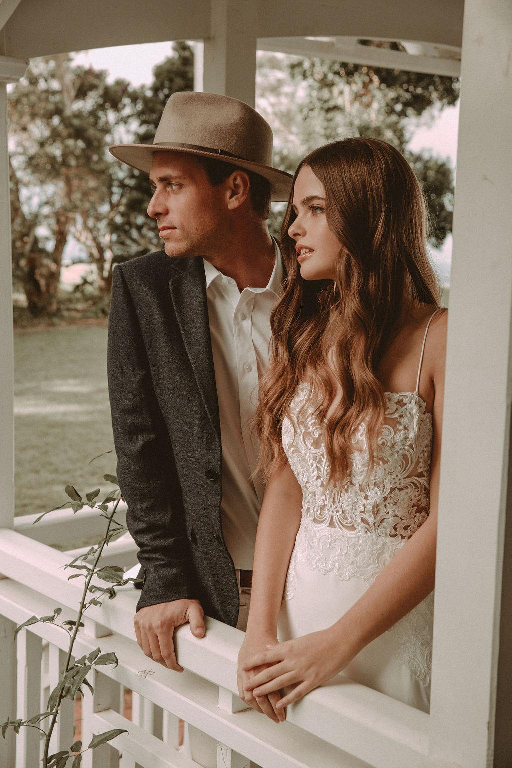 lauren young photography weddings brisbane venue florals bridal gown