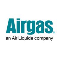 Airgas, Inc.'s Logo