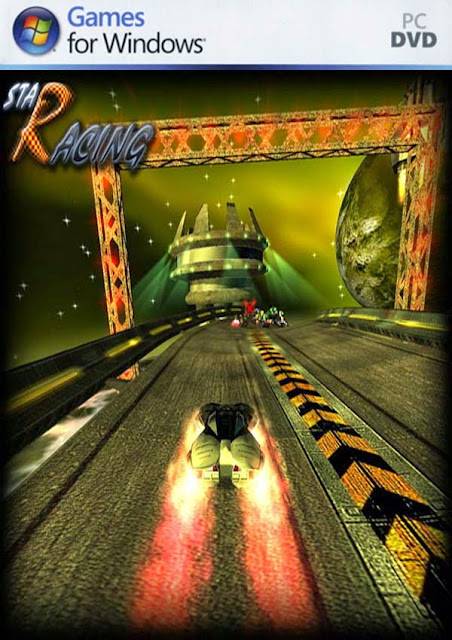 Star-Racing-Game-DVD-Cover